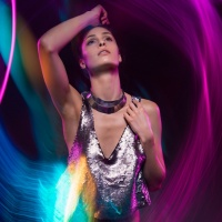 Long Exposure Lighting Workshops at MAP Studios